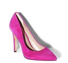 Vince Camuto  shoes pumps KAIN HIHEEL
