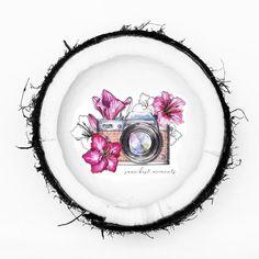 Color Wallpaper Iphone, Heart Wallpaper, Colorful Wallpaper, Nature Wallpaper, Music Flower, Instagram Logo, Insta Photo Ideas, Instagram Story Ideas, Instagram Highlight Icons