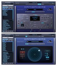 The 25 Best Free VST Plugins Of 2016