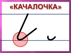 Russian Language Lessons, Education, Onderwijs, Learning