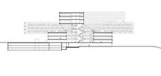 Spunto progettuale: StatoilHydro, a-lab (Arkitekturlaboratoriet AS), Oslo