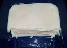 Σπιτικό τυρί κρέμα με γάλα που περίσσεψε συνταγή από τον/την alsi - Cookpad How To Make Cream, Make Cream Cheese, Yams, Appetizers, Food And Drink, Cooking Recipes, Homemade, Paper Dolls, Geo