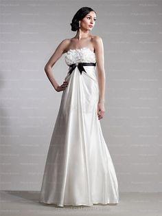 wedding dress, wedding dresses, prom dresses, 2013, girl, beautiful,color, makeup, photography, colors