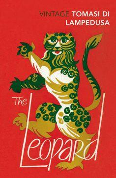 The Leopard, by Tomasi di Lampedusa  - Esquire.com