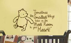 winnie the pooh knows best