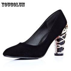 21 Best Fashion shoes images  00303b9a2a0c