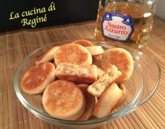 #Salatini cotti in padella# La cucina di Reginé