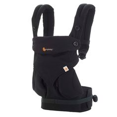 Ergobaby Four Position 360 - Ergobaby - $160 - good for short people., supposed to be quite comfortable