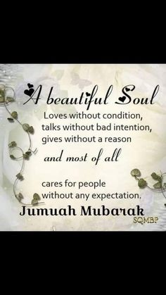 Islamic Messages, Islamic Quotes, Juma Mubarak Quotes, Jumma Mubarak Images Download, Jumma Mubarak Messages, Jumma Mubarik, Friday Messages, Eid Mubarak Wishes, Alhamdulillah For Everything