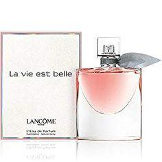 25 Best Perfumes   Fragrances for Women Reviews 2018 - Mom Curls Perfume  Gift Sets 7a72316de6