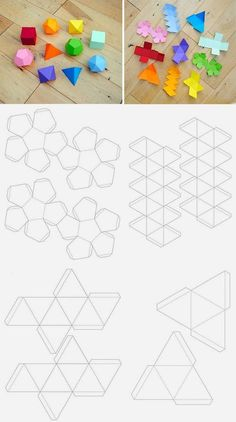 Best 12 40 Tutorials on How to Origami a Zoo – Origami Stars – SkillOfKing. Cool Paper Crafts, Diy Arts And Crafts, Diy Paper, Paper Crafts Origami, Origami Art, Diy Gift Box, Diy Gifts, Pinterest Origami, Decoration Creche
