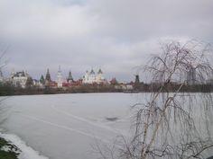 2017_03_18_Измайлово_Москва