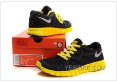 http://www.yesnike.com/big-discount-66-off-nike-free-run-2-mens-black-friday-deals-2016xms1205.html BIG DISCOUNT ! 66% OFF! NIKE FREE RUN 2 MENS BLACK FRIDAY DEALS 2016[XMS1205] Only $50.00 , Free Shipping!