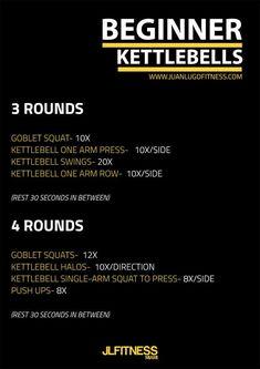 kettlebell cardio,kettlebell training,kettlebell circuit,kettlebell for women Kettlebell Training, Crossfit Kettlebell, Full Body Kettlebell Workout, Kettlebell Benefits, Kettlebell Challenge, Kettlebell Swings, Workout Challenge, Workout Plans, Fitness Exercises