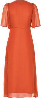 InWear Banya kjole