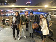 Chengdu, Food Plating, My Photos, January, Lost, Tours, China, Plates, Album