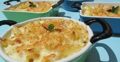 Macarrones a la carbonara ligeros con thermomix, recetas de dieta con thermomix, carbonara con thermomix, pasta con thermomix, Pasta A La Carbonara, Couscous, Cheeseburger Chowder, Macaroni And Cheese, Soup, Pudding, Ethnic Recipes, Desserts, Blog