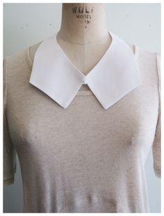Inside Outside collars ($66)