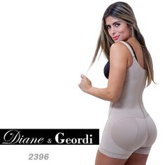 #Girdle for Daily use , can be worn as a compression garment after liposuction to help in the recovery process. Follow us in Instagram and twitter as @FajasdianeUs