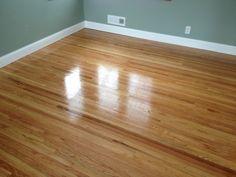 Floor Sanding Falcon Heights MN