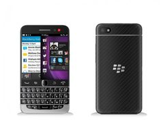 BlackBerry Q20 Classic: BB goes back to QWERTY roots - http://www.gadget.com/2014/02/26/blackberry-q20/ blackberry classic, blackberry news, blackberry q20, blackberry update, mwc 2014