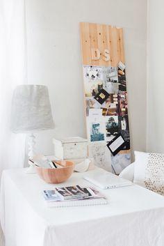 ognjište [the hearth]: Moodboards (ili kako ste raspoloženi ovih dana? Norwegian House, Home Office Decor, Home Decor, Inspiration Boards, Coin, New Room, Floating Nightstand, Home And Living, Home Crafts