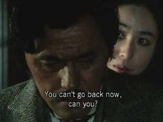 Seijun Suzuki - Zigeunerweisen (1980)