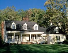 2 800 Check Out Sand Mountain House Plan 977