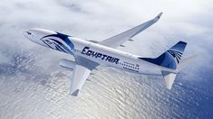 EGYPTAIR Nigeria Flight Booking Online