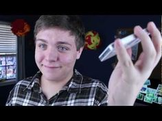 one of my favorites #prankcall #video #funnyvideo