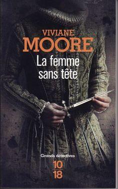 Un excellent roman historique doublé d'une intrigue alchimiste !