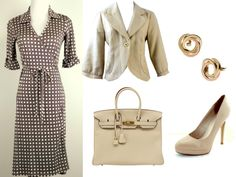 """""""Work Polished"""" by closetdash on Polyvore"""