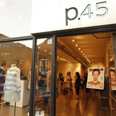 P.45: Where to Shop in Chicago | #usofstyle https://alau.me/ykch11