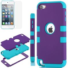 iPod touch 5 case HECK YEA I WANT ONE!!!!!!!!!!!!!!!!!!!!!!!!!!!!!!!!!!!!!!!!!!!!!!!!!!!!!!!!!!!!!!!!!!!!!!!!!!!!!!!!!!!!!!!!!!!!!!!!!!!!!!!!!!!!!!!!!!!!!!!!!!!!!!!!!!!!!!!!!!!!!!!!!!!!!!!!!!!!!!!!!!!