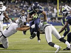 Nice 32 Best Sports images   Seahawks football, Seattle Seahawks  for sale