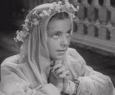 Cielo sulla palude (1949) Cielo sobre Pantano ~ Peliculas de Santos Maria Goretti, Banjo, Fictional Characters, Sky, Banjos
