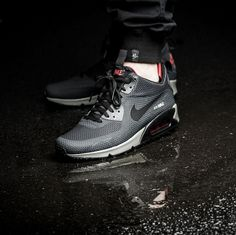air max 90 mid winter anthracite nz