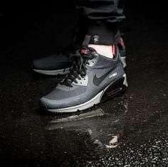 nyyhf Nike air max, Air maxes and Nike air on Pinterest