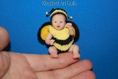 KBeckette Eller Bee