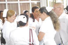 https://flic.kr/p/Tsab13   enfermeras las tunas (7)