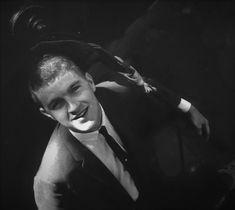 Rocco Scott LaFaro (April 3, 1936 – July 6, 1961)