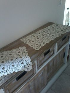 Gin, Entryway Tables, Storage, Furniture, Home Decor, Home, Purse Storage, Decoration Home, Room Decor