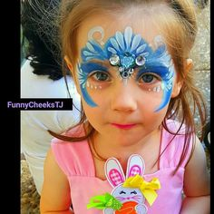 Great Kids, Greater Parents, Greatest Fun!    Happy Birthday Mermaids and Pirates themed party face painting services by FunnyCheeksTJ Dallas Face Painter / Funny Cheeks Dallas  #Grateful for the #BestJobEver  #FunnyCheeksTJ #FunnyCheeksDallas #DallasFacePainting #DallasFacePainter  #BirthdayParty #birthdaypartyfacepaint #PrincessParty #princessfacepainting #princesspartyfun