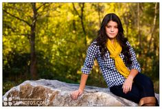 Sidney | Senior Pictures, Knoxville TN » Knoxville wedding photographer | Steven Bridges Photography | Knoxville TN