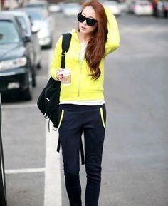 Love My Fashions Femme Surv/êtement