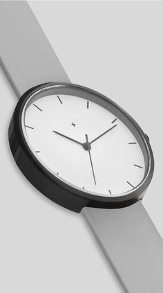 Samuel Watch Series