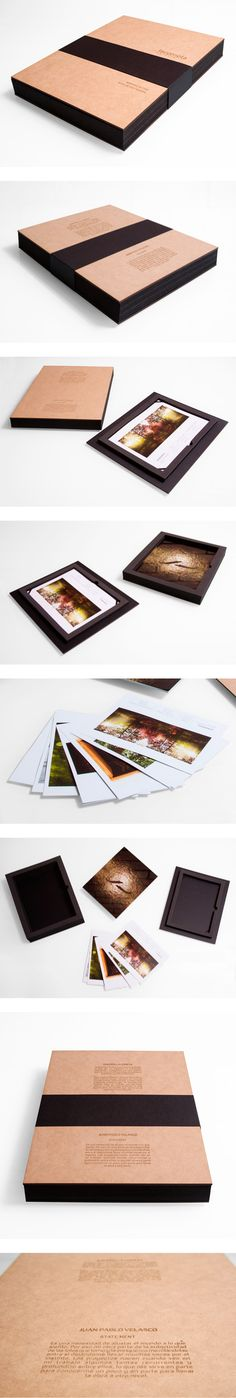 regalo empresarial, editorial design, empresarial gift