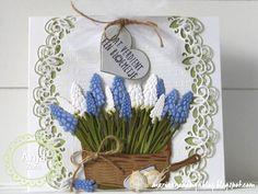 http://mariannedesignblog.blogspot.nl/2016/02/dat-verdient-een-bloemetje.html