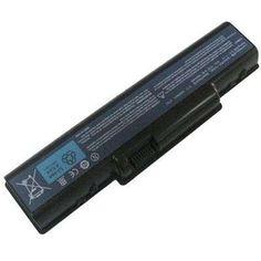 4400mAh+6+Cell+Battery+Pack+for+ACER+D725
