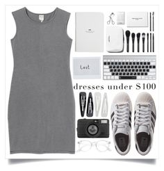 """""""""""there goes the alarm"""" 